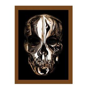 Alexander McQueen: Savage Beauty (Hardcover – Illustrated)